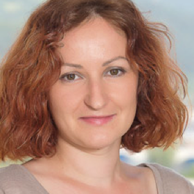 Katarína Trnovcová