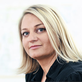 Nikoleta Šľachtová