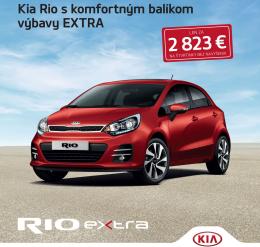 Využite najväčší výber nových vozidiel KIA, ihneď k odberu za najvýhodnejšie ceny s dokonalým financovaním s 0% úrokom.