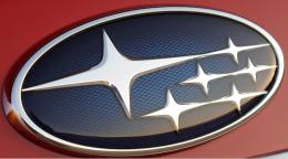 Mestské vozidlo SMART 1.0 MHD v plnej výbave za najnižšie ceny so zárukou v PROFIN CAR už od 5.990€