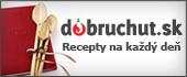 Banner na stiahnutie - Dobruchut 170x70