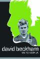 David Beckham: Tak to vidím ja