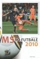 MS 2010 vo futbale