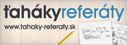 Banner na stiahnutie - tahaky-referaty 250x90