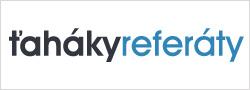 Banner na stiahnutie - tahaky-referaty 250x90 biely