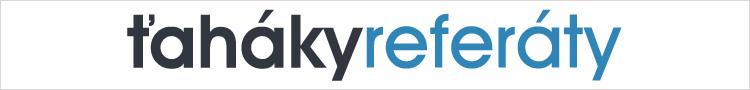 Banner na stiahnutie - tahaky-referaty 750x90 biely
