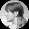 Janka Turzová - Product Director