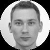 Michal Pavlík - Webdeveloper