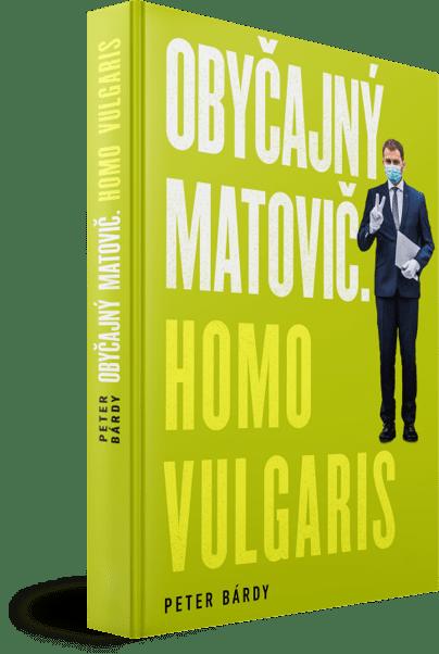 Aktuality.sk Igor Matovic
