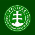 kotlebovci-ludova-strana-nase-slovensko
