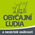Mária Šofranko - OBYČAJNÍ ĽUDIA a nezávislé osobnosti