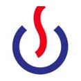 praca-slovenskeho-naroda