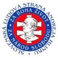 Andrej Trnovec - Slovenská ľudová strana Andreja Hlinku