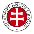 Marián Chudý - Slovenské Hnutie Obrody