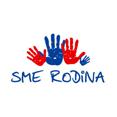 Boris Kollár - Hnutie SME RODINA - Boris Kollár