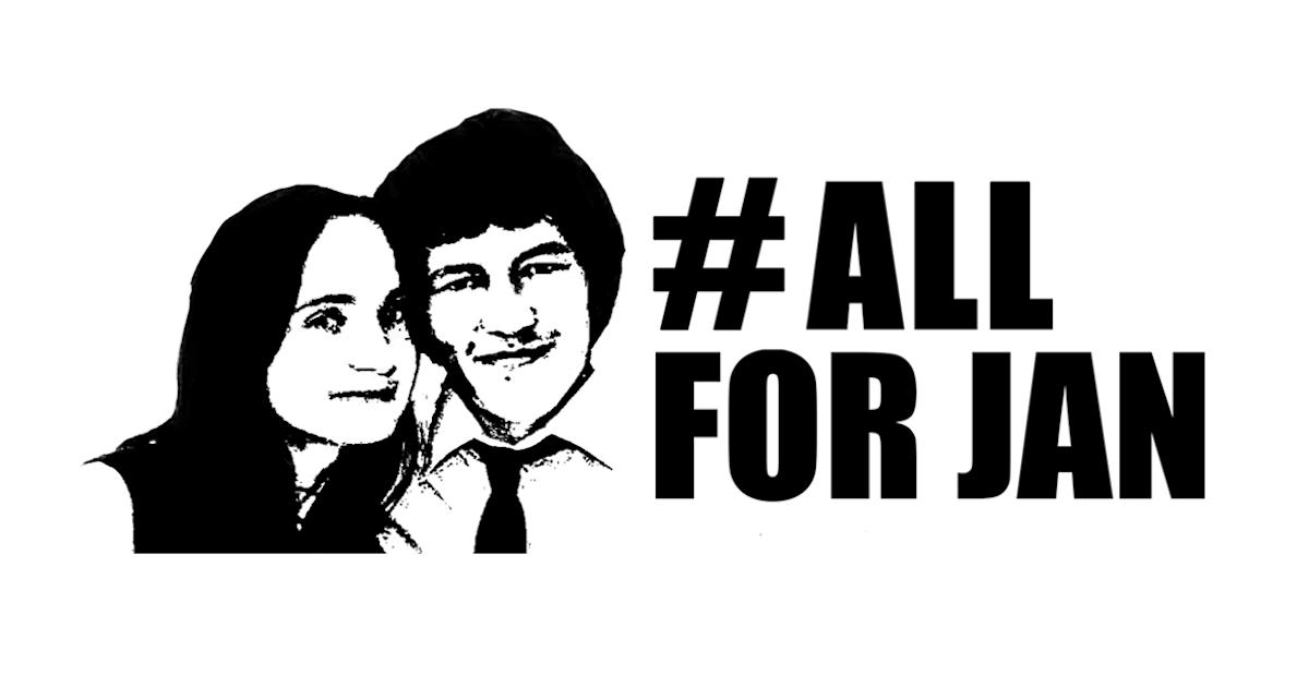 Image result for all for jan