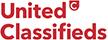 UnitedClassifieds.sk