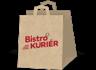 Bistro Kuriér