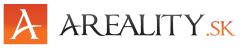 Logo Areality