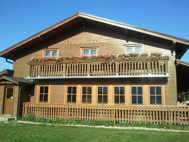 horske chaty slovensko Slovensko get directions chata pod rysmi je najvyššie položená horská chata v tatrách i na slovensku v prevádzke je iba v letnej sezóne (od 156 do 3110).