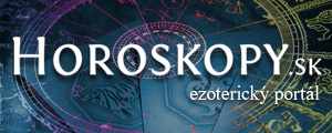 Banner na stiahnutie - Horoskopy 300x120