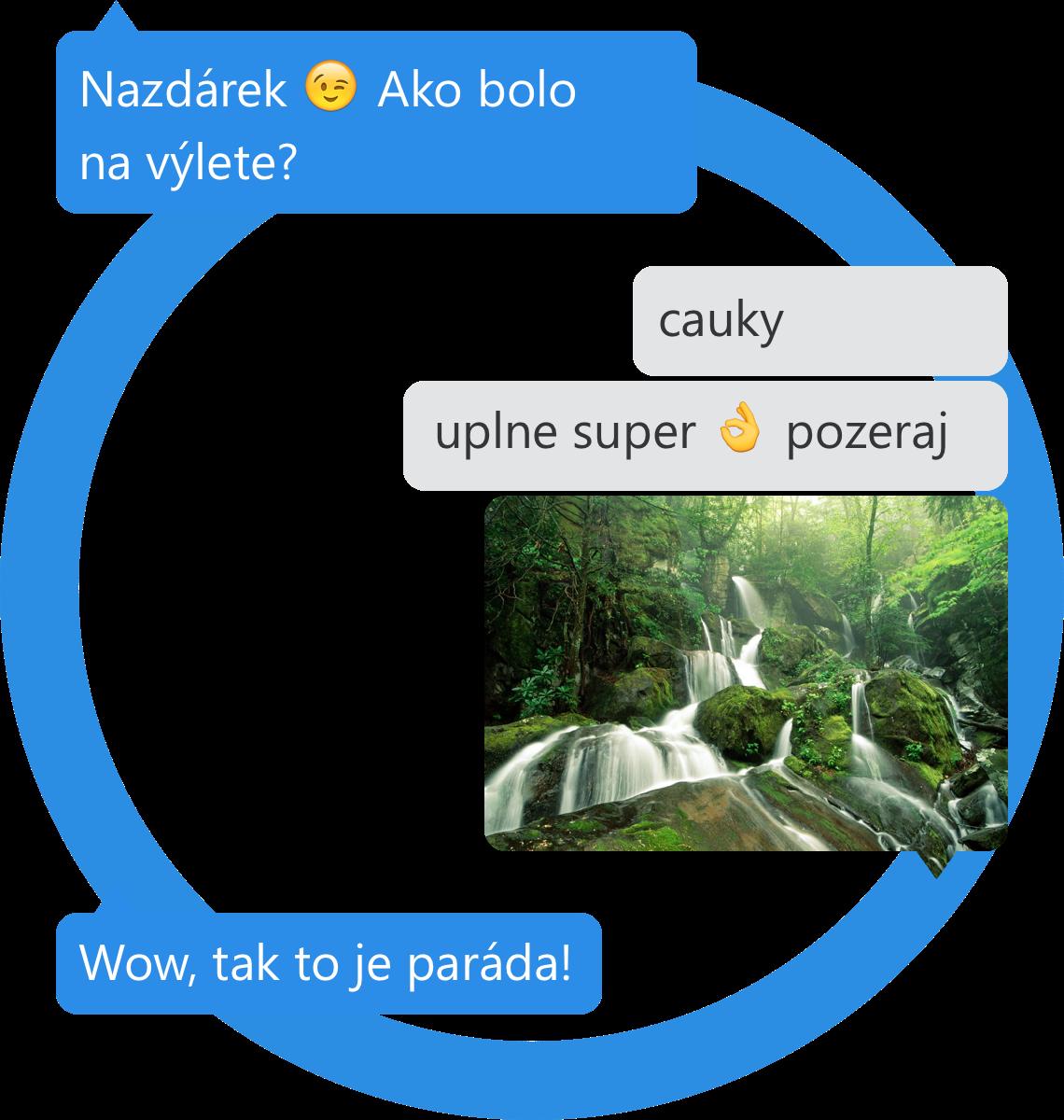 Pokec.sk下载_观道