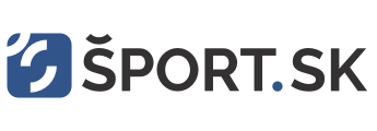 Sport.sk