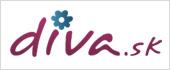 Bannery na stiahnutie - Diva
