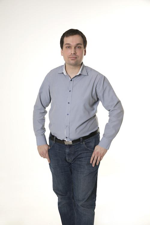 Filip Hanker