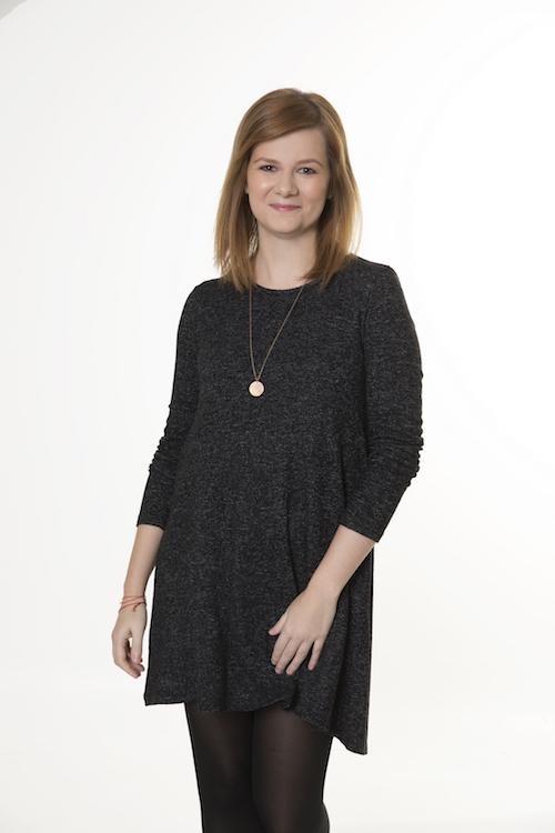 Alexandra Krajčírová