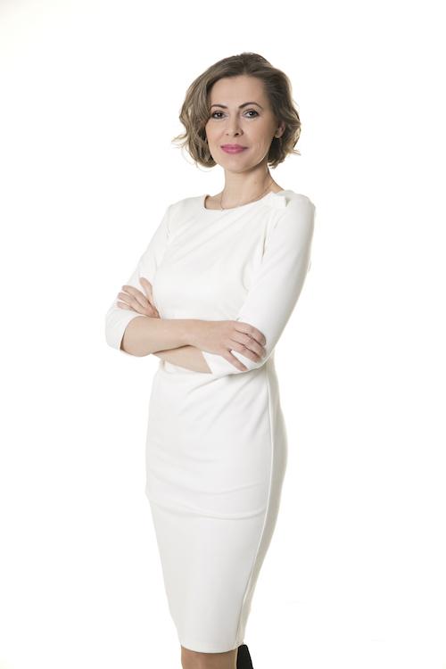 Janette Suchá