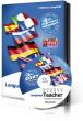 Language Teacher®