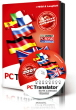 PC Translator®