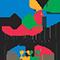 Logo Pjongcang 2018