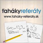Banner na stiahnutie - tahaky-referaty 150x150
