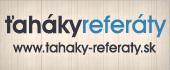 Banner na stiahnutie - tahaky-referaty 170x70