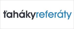 Banner na stiahnutie - tahaky-referaty 300x120 biely