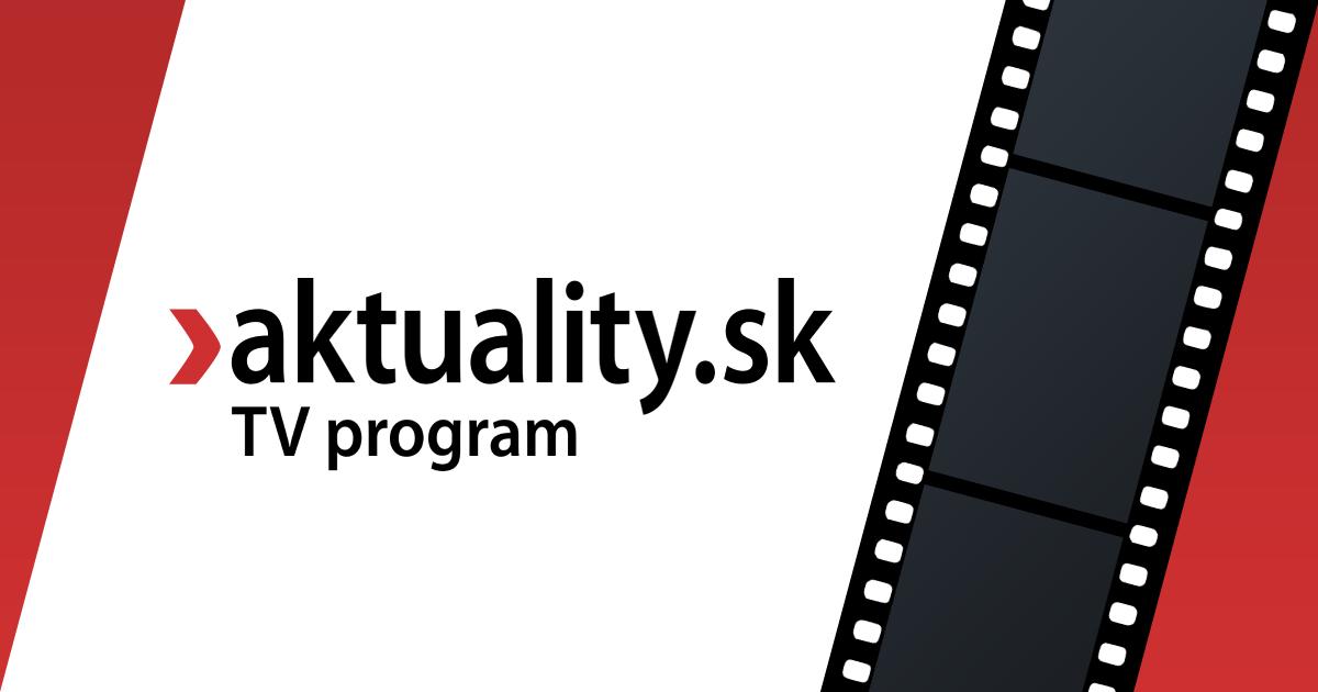 c637076b0 Aktuálny program kín v meste Košice   Kinofilm