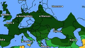 Grafická predpoveď počasia e3e466c26b6